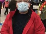 重庆第九批支援湖北医疗队于今晚将出征湖北武汉