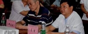 重庆市急救医疗中心骨科高端人才工作室开展工作巡讲活动