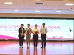 """重庆市急救医疗中心 开展""""5·12""""国际护士节系列活动"""