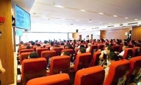 """首届""""成渝地区双城经济圈创伤医学论坛""""在重庆市急救医疗中心/重庆大学附属中心医院成功举办"""