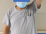 我院成功开展颈椎内镜微创手术