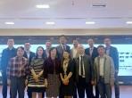 重庆市医师协会老年医学分会2021年会暨心血管急危重症的全科诊疗策略培训班